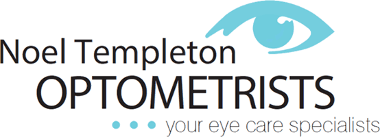 Noel Tempelton Optometrists In Marlborough NZ