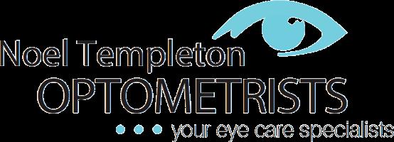 Noel Tempelton Optometrists In Marlborough NZ