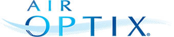 Air Optix Contact Lenses Available At Noel Templeton Optometrists