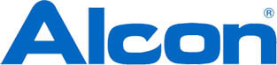 Alcon Contact Lenses Available At Noel Templeton Optometrists