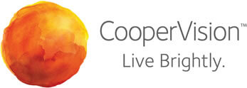 Coopervision Contact Lenses Available At Noel Templeton Optometrists