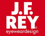 Jfrey Eyeglass Frames Available At Noel Templeton Optometrists