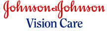 Johnson & Johnson Vision Care Products Available At Noel Templeton Optometrists