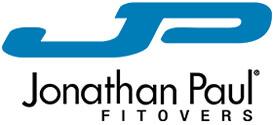 Jonathon Paul Fitovers Available At Noel Templeton Optometrists
