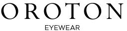 Oroton Eyewear Available At Noel Templeton Optometrists