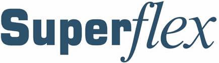 Superflex Eyeglass Frames Available At Noel Templeton Optometrists