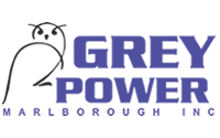 Discount For Grey Power Members At Noel Templeton Optometrists