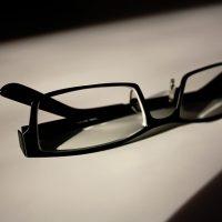 Myopia - Near Vision is Good